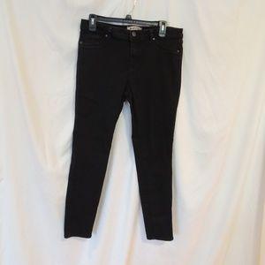 BLUE Spice Women's  skinny Ankle Jeans 13
